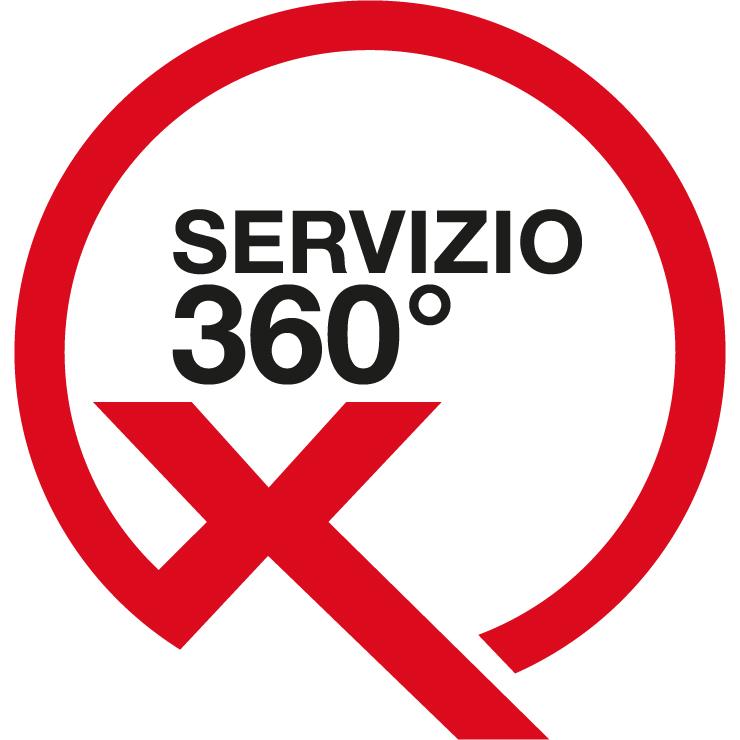 servizio-360