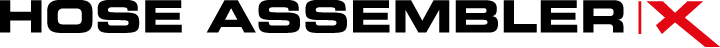 logo-hose-assemblr-