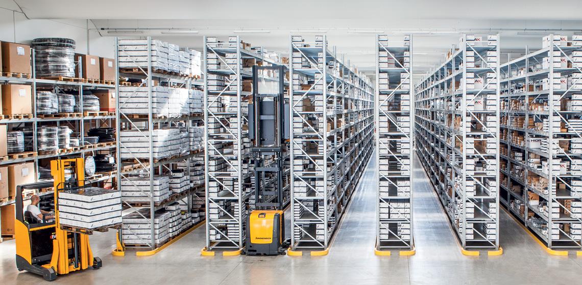 warehouse-magazzino